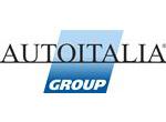 logo_autoitali