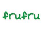 logo_creativ