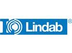 logo_lindab