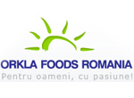 logo_orkl